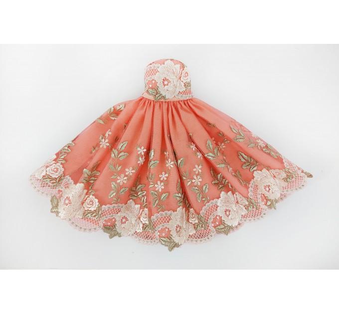 Cloth Doll For Interior Decoration