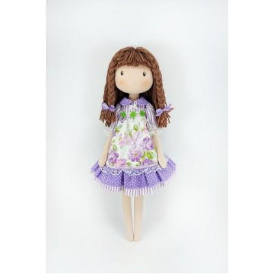 Fairy Rag Doll 16 Inches